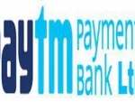 Paytm Payments Bank now largest enabler of digital transactions