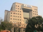 BSNL once again back on track of profitability: Indian govt