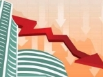Indian Market: Sensex falls 135.05 pts