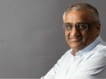 Big relief for Kishore Biyani-led Future Retail as Delhi HC stays March 18 order restraining deal with Reliance