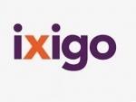 ixigo acquires the Hyderabad-based second-largest bus aggregator