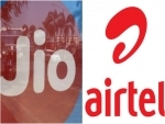 Airtel, Jio hail government's reforms for telecom industry