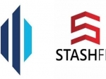 SBM Bank India and StashFin to launch contactless Prepaid Cards