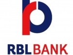 RBL Bank empanelled as 'Agency Bank' to RBI