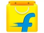 To offer safe access of essential items, Flipkart will strengthen its grocery infrastructure in India