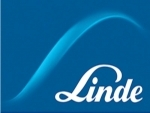 Linde India acquires packaged gases business of HPS Gases Ltd