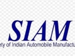 Passenger vehicle sales in July up 45 pc, signals economic recovery