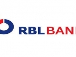 RBL Bank partners with Mastercard to Launch the Pay by Bank App