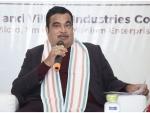 Only PAN and Aadhaar essential for MSME registration: Nitin Gadkari