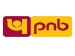 PNB Q1FY22: Net profit jumps 232 pc to Rs 1,023 cr, NII zooms to Rs 7,227 cr