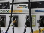 Fuel prices remained stable on 16th day