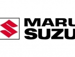 Maruti Suzuki Smart Finance rolls out one-stop online finance facility for Maruti Suzuki ARENA customers