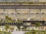 Internet giant Google plans to spend USD 2.1 bn on NYC office building