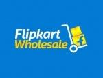 Flipkart Wholesale launches digital platform in Bihar