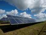 Reliance New Energy Solar acquires 40 percent stake in Sterling & Wilson Solar
