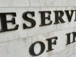 RBI holds repo rate at 4 pc, keeps all other rates also unchanged