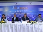 CII's maiden East India Summit to focus on sustainable infrastructure and strong ecosystem for region