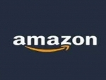 Amazon gears up for hosting its first-ever 'Career Day' in India