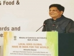 Expect 'early harvest' pact with Australia soon: Piyush Goyal