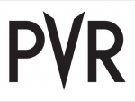 PVR launches care package for employees amid Covid-19