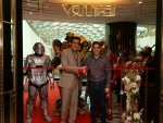 PVR launches First Director's Cut in Haryana