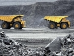 India has record level of stockpiled coal dampening need for new domestic mines: IEEFA