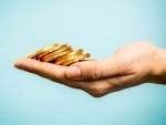 9 Ways Gold Loan is The Best Bet for Your Financial Requirements