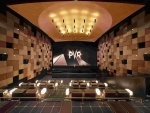 PVR announces reopening in Maharashtra with launch of PVR Maison