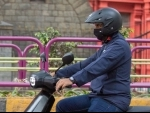 Ola Electric opens reservation for Ola Scooter