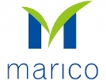 MARICO Q3 consolidated net profit rises by 12.87 pc to Rs 307 crores