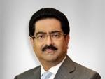 Kumar Mangalam Birla offered govt to take over his stake in Vodafone Idea Ltd (VIL): Report