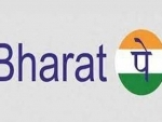 BharatPe hits new high with 106 million monthly transactions in UPI in Mar 2021