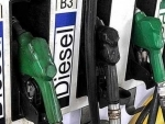 Fuel prices see no change for 18th straight day