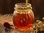Jammu and Kashmir: Beekeepers from remote Rajouri village seek govt help to market honey