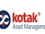Kotak Silk launches Eduseries for financial independence of women