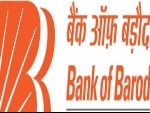 Bank of Baroda launches maiden New Year ad campaign 'Ek Forever Rishta'