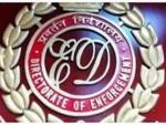 ED seizes hotel in London in money laundering probe against Unitech Group