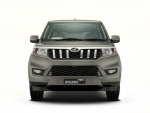 Mahindra launches the new 'Bolero Neo' at a starting price of Rs. 8.48 lakh