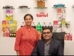 Chand Family Office Yukti invests in Tamil Nadu based snacks and beverages firm