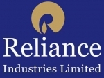 RIL records 43 pc rise in profits to Rs 13,680 Cr in Q2FY22
