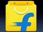 Flipkart raises USD 3.6 bn in funding to accelerate the growth of the consumer internet ecosystem in India