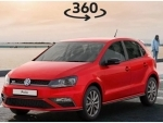 Volkswagen India launches Polo Comfortline TSI with automatic transmission