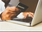 Jammu and Kashmir: DDC launches online shopping portal