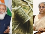 Modi govt rolls back interest rates cut on small savings