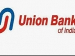 Union Bank of India Q1FY22 standalone profit jumps by 255 pc to Rs 1,181 crore