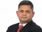 Uber names Abhilekh Kumar as the Director of Business Development for India, Sri Lanka and Bangladesh