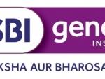 SBI General Insurance launches 'Arogya Supreme' Health Insurance plan