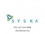Syska launches its smartwatch Syska Bolt SW200