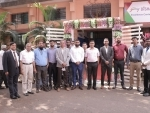 Carrying forward its commitment to youth empowerment, Godrej Appliances inaugurates 29th Godrej Disha Excellence Center