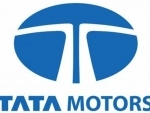 Tata Motors launches the all-new NRG in Nepal